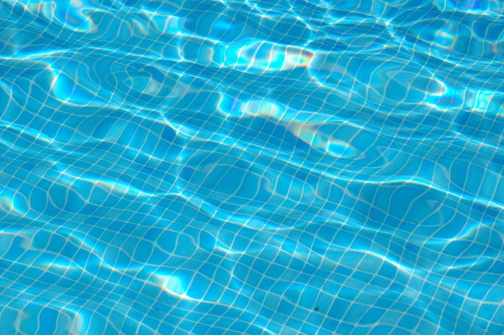 The 5 Best Robotic Pool Cleaners