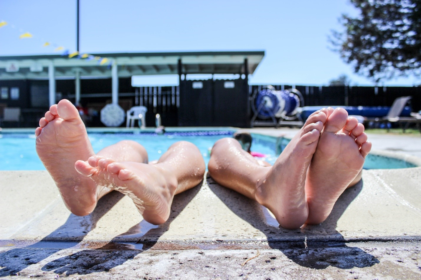 Using Chlorine in Your Pool: Everything You Need to Know
