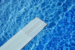10 Pool Brushing Tips to Keep Your Pool Clean