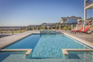 architecture hotel pool poolside 261327